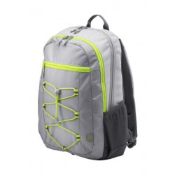 HP Active Backpack For Laptop Up To 15.6 inch (1LU23AA)