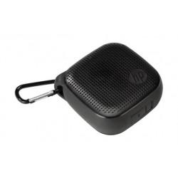 HP Mini Bluetooth Speaker 300 (X0N11AA)