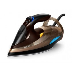 Philips Azur Advance 3000W Optimal Temperature Iron (GC4936/06) - 330 ml