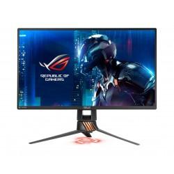 "ASUS ROG Swift 24.5"" Full HD Eye Care G-SYNC eSports Gaming Monitor - (PG258Q)"