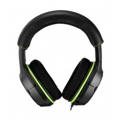Turtle Beach XO Three Wired Surround Sound Gaming Headset - Xbox One
