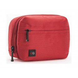 EQ Compact Camera Case - Red 2