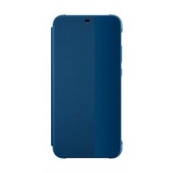 Huawei Case For Nova 3e (51992314) - Blue