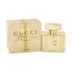 GUCCI Première - Eau de Parfum 75 ml