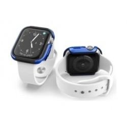 X-doria Defense Edge for Apple Watch (40mm) - Blue