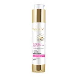 Beesline Whitening Sensitive Zone Cream 50ml
