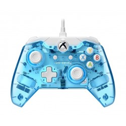 Xbox One Rock Candy Mini Controller - Blue