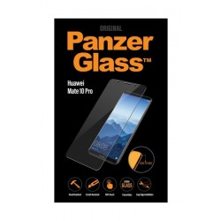 Panzer Huawei Mate 10 PRO Glass Screen Protector - 5291