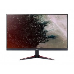 "Acer Nitro VG0 Series 24"" FHD Gaming Monitor - (UM.QV0EE.S01)"
