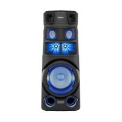 Sony V83D High Power Audio System with Bluetooth Technology