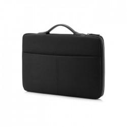 HP Envy Urban Sleeve 15-inch 7XG60AA - black