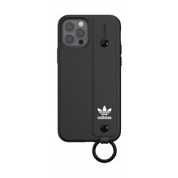 Adidas Originals iPhone 12 Pro Case (42394) - Black