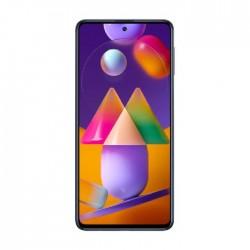 Samsung Galaxy M31s 128GB Phone - Black