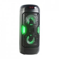 Wansa 50W Bluetooth Rechargeable Speaker (EB5201)