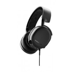 Steelseries Arctis 3 Gaming Headset for PS5