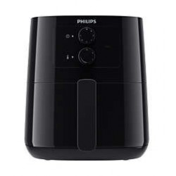 Philips Essential 2000W 4.1L Airfryer - (HD9200/91)