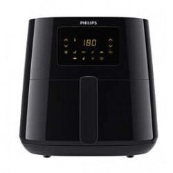 Philips Essential 2000W 6.2L XL Airfryer - (HD9270/91)