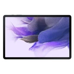 "Samsung Galaxy Tab S7+ FE 5G, RAM 4GB, 64GB, 12.4"" - Black"