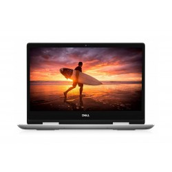 Dell Inspiron Core i5 8GB RAM 1TB 14.0 inch Convertible Laptop - Silver
