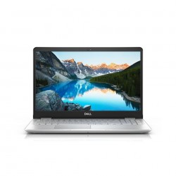 Dell Inspiron Core i7 8GB RAM 1TB+128 SSD 15.6-inch Laptop - Silver