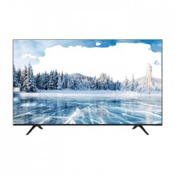 Hisense 55inch UHD SMART LED TV - 55A7103F
