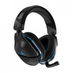 TurtleBeach Stealth 600 Gen 2 PlayStation Gaming Headset in Kuwait | Buy Online – Xcite