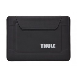 Thule Envelope Protective Case for MacBook 12-inch (TGEE2252K) - Black
