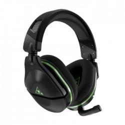 Buy TurtleBeach Stealth 600 Gen 2 Headset Xbox Gaming Headset in Kuwait | Buy Online – Xcite