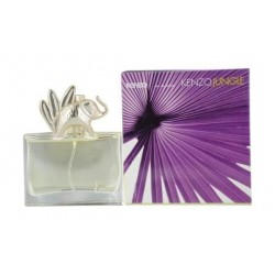 Kenzo Jungle Eau De PArfum for Women 100ml