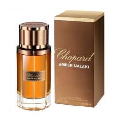 Chopard Amber Malaki Eau De Parfum for Men And Women 80ml