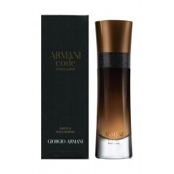 Armani Code Profumo Eau De Parfum for Men 60ml