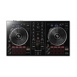 Pioneer 2 Channel Portable DJ Controller (DDJ-RB)