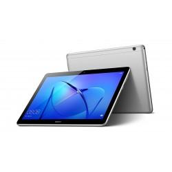 Huawei Media Pad  T3 2GB RAM 9.6 Inch Tablet - Grey