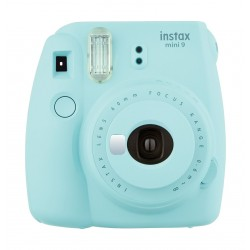 Instant Cameras Price in Kuwait and Best Offers by Xcite