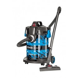 Bissell PowerClean 2000W Drum Vacuum Cleaner (2027E)
