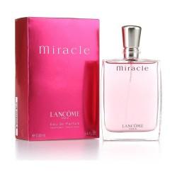 Lancome Miracle For Women 100 ml Eau de Parfum