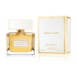 Givenchy Dahlia Divin For Women 75 ml Eau de Parfum
