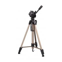 Hama Tripod Star 62 - 160 cm