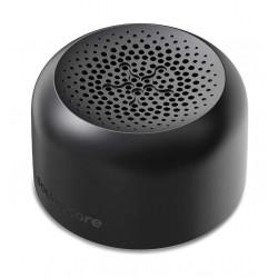 Anker Soundcore Ace A0 Bluetooth Speaker (A3150H11) - Black