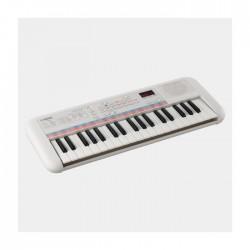 Yamaha 37 Keys Digital Mini Musical Keyboard - PSS-E30