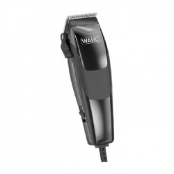 Wahl Hair Clipper (79449-227)