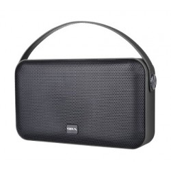 F&D W19 12W Bluetooth Portable Speaker