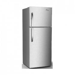 Home Elite 16 Cft. Top Freezer Refrigerator (HEH2-54S)