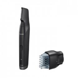 Panasonic ER-GD20-K421 Beard Trimmer