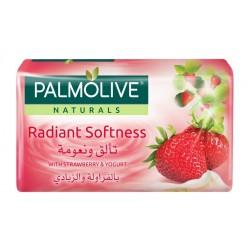 Palmolive Naturals Soap Yoghurt & Fruits 120g