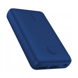 Anker PowerCore Select 10000mAh Powerbank - Blue
