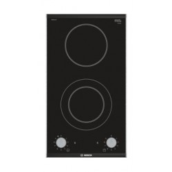 Bosch 30CM Ceramic Cooking Hob - PKF375CA1M
