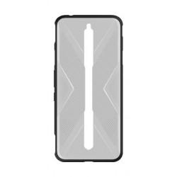Red Magic 5G Protective Case - Transparent