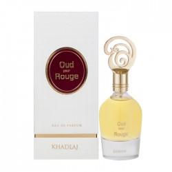 KhadlajOudPourRouge -  Eau De Parfum 100ml in Kuwait | Xcite