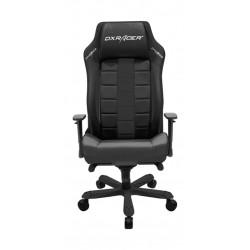 DXRacer Classic Series Gaming Chair - Black